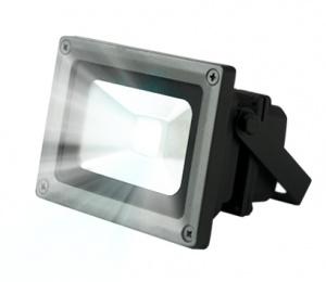 Прожектор светодиодный Gauss LED