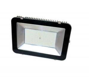 Прожектор светодиодный FL-LED Light-PAD Grey 2700K/ 4200K/ 6400K