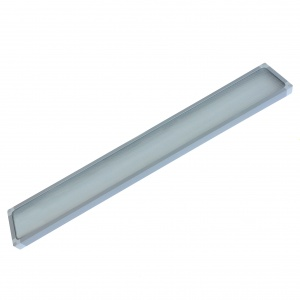 CSVT Hightech-38/prisma 160x1120 (IP40) Светодиодный накладной светильник