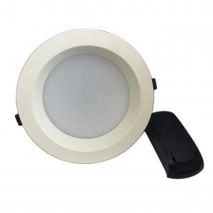 DL-01 ВАРТОН Светильник DownLight