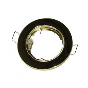 Carina 51 0 04 Золото Светильник точечный