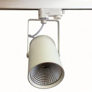 Светильник LED 30W TL-1330