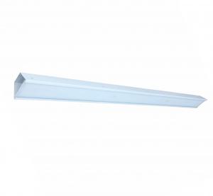 """Светодиодный магистральный (модульный) светильник """"Ритэйл Премиум LED"""""""