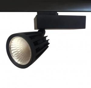 ST291T EH-N LED40/840 PSU-E WB 3C BK 824110140051