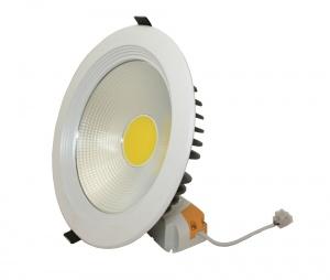 FL-LED DLA 30W