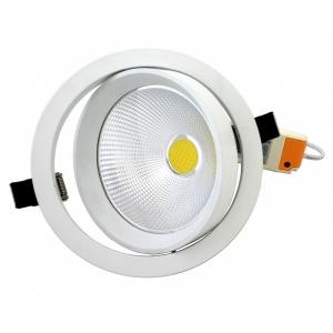 LED DLB 20W