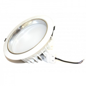 Aliot LED 30W 4000K