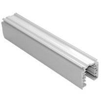 XTS 4300-3 Шинопровод 3м (белый)