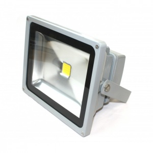 FORNAX LED