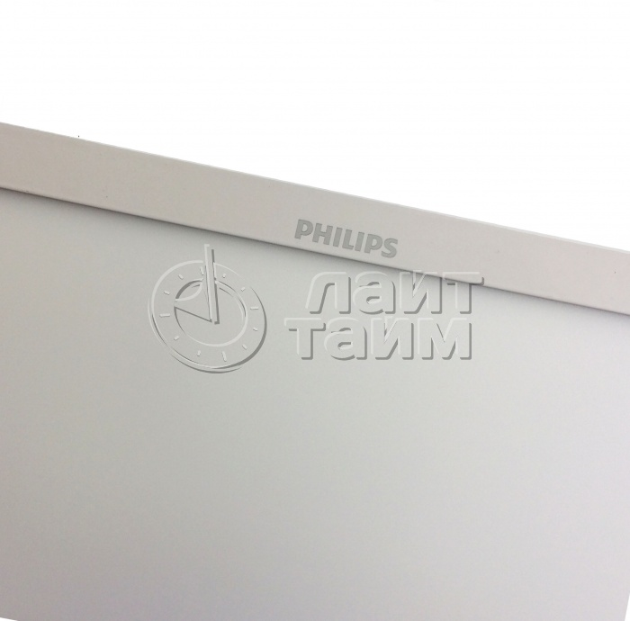 RC065B LED32S/840 PSU W60L60 NOC (тонкая панель600x600+драйвер) - LED св-к PHILIPS
