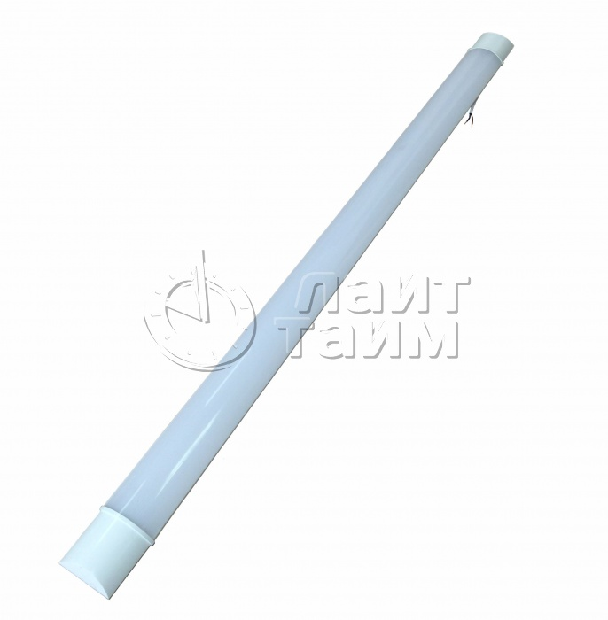 LL- SLIM LINE BATTEN Ip20 40W 4000K 230V 1200мм