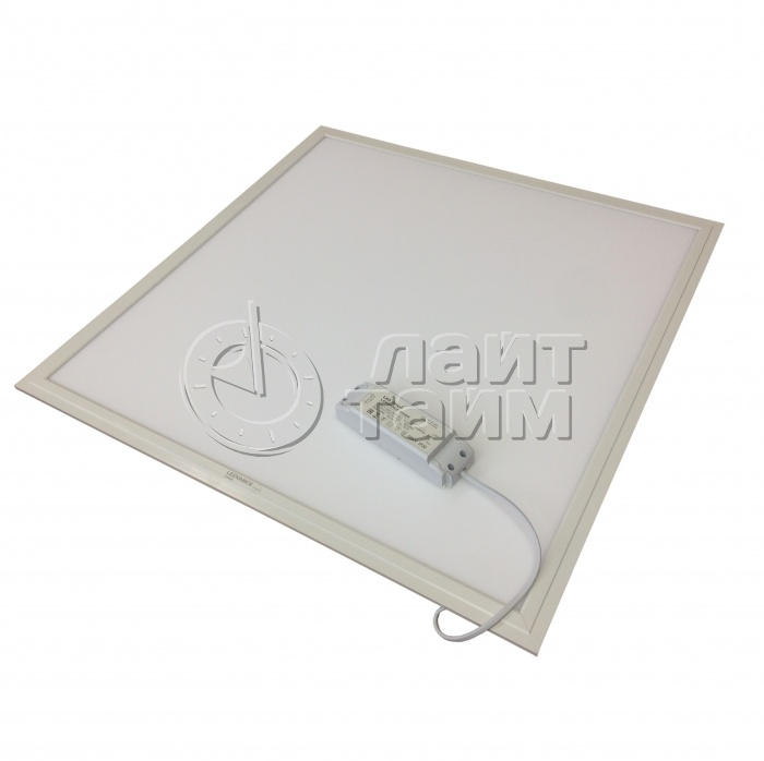 4058075199965 PANEL 35W/2800/4000K 230V 595x595 IP20WH RULEDVO - LED панель LEDVANCE