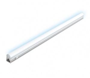 Светильник GAUSS LED TL линейный матовый