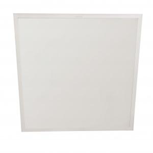 RC065B LED32S/840 PSU W60L60 NOC (тонкая панель600x600+драйвер) - LED св-к PHILIPS