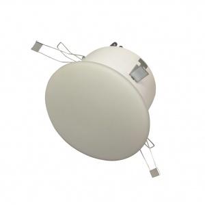 Точечный светильник RG 100 E27 IP54