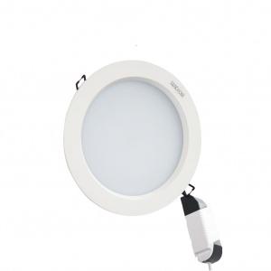 Canopus LED 4000K White Светильник светодиодный встраиваемый