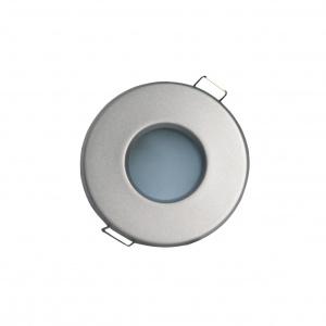LYNX 51 0 12 Потолочный встраиваемый светильник