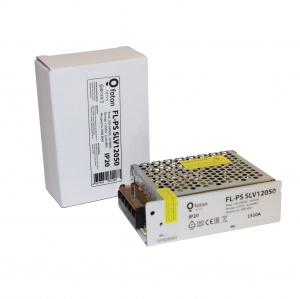FL-PS SLV12050 Блок питания
