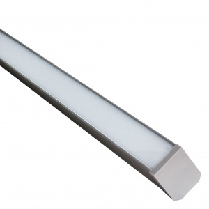 ALU-MAXi-SP (FR) 30chip 350/500/700мА 07Вт-78Вт 560мм/840мм/1120мм/1400мм/1680мм/2240мм/2800мм/3360мм 3000K/4000K светодиодный модульный светильник