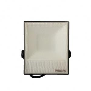 Прожектор светодиодный LED BVP LED 220-240V black прожектор PHILIPS (ДО)