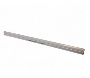 FL-LED T4 Светильник светодиодный линейный FOTON