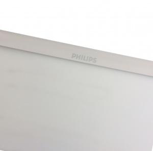 911401714952 RC091V 34W LED34S/840 PSU W60L60 RU 3400Lm 595x595 - светильник PHILIPS