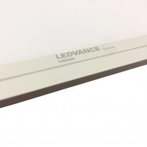 4058075199965 PANEL 35W/2800/4000K 230V 595x595 IP20WH RULEDVO - LED панель LEDVANCE