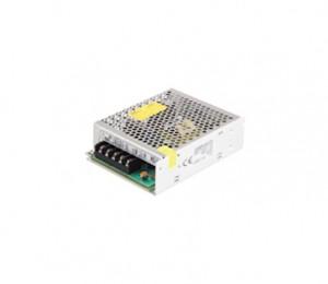 DNW 40-12V-IP20