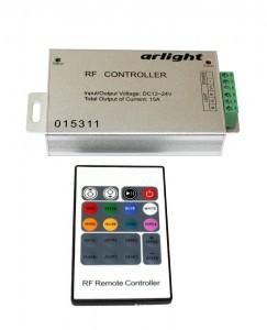 RGB-контроллер FS-RF20B