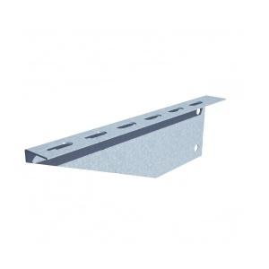 Консоль для потолочной стойки
