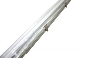 LT-LINE WP LED 2x18W Светодиодный герметичный светильник