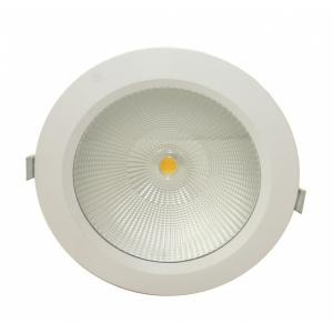 Rigel LED 30