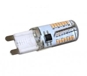 LED-G9 3W 220V