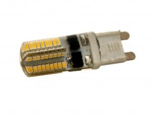 LED-JCD 3Вт G9