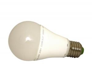 LED-A60 STANDART E27