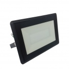 FLOODLIGHT BLACK IP65 LEDV - LED прожектор OSRAM