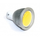 Ambrella light JCDR 250V (COB) 6Вт GU 5.3