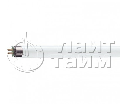Лампа 28вт lumilux fh 28w/840 не g5 люминесцентная (osram)