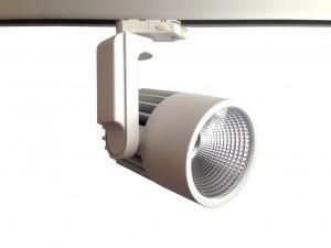 Светильник трековый FL-LED LUXSPOT 45W