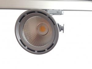Светильник трековый Eco Glider Mini LED